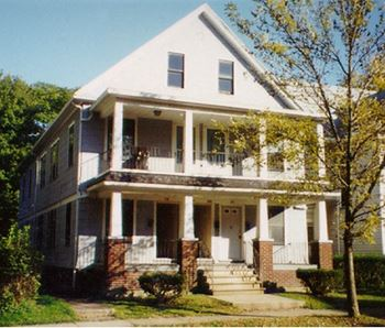 127 First Street 2 Beds Apartment for Rent Photo Gallery 1