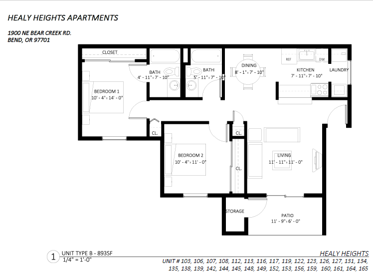 Floor Plans Of Chennai Landing In Madras Or