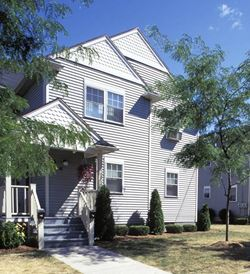 2 Bedroom Apartments For Rent In Rochester Ny 174 Rentals Page 2
