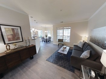 6425 Rock Forest Drive 2 Beds Apartment for Rent Photo Gallery 1