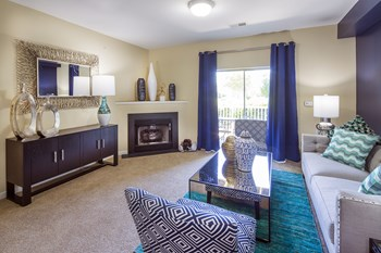 5701 Quiet Pine Cir 1 Bed Apartment for Rent Photo Gallery 1