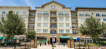 935 Garden Park Dr 1-3 Beds Apartment for Rent Photo Gallery 1