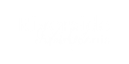Property Logo 10