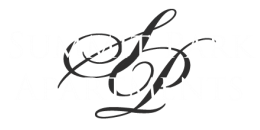 Bend Property Logo 10