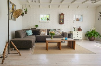 10 Corey Street Studio-2 Beds Apartment for Rent Photo Gallery 1