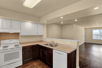 280 Greensboro Circle 1 Bed Apartment for Rent Photo Gallery 1
