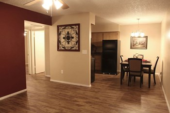 1145 East Mountain View Rd Studio-2 Beds Apartment for Rent Photo Gallery 1