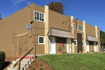 445 Garrison Street 1-2 Beds Apartment for Rent Photo Gallery 1
