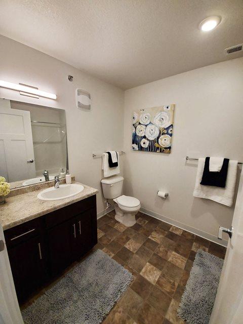 Interactive Bathroom Fixtures Des Moines Trend @house2homegoods.net