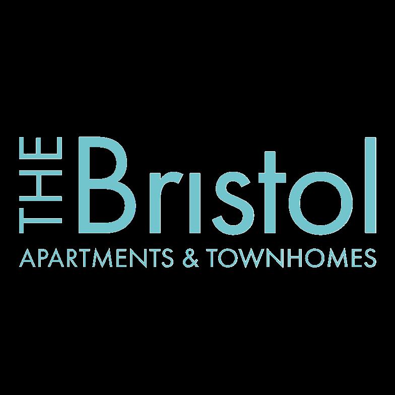 Bristol Apartments: Floor Plans Of The Bristol Apartments In Lawton, OK