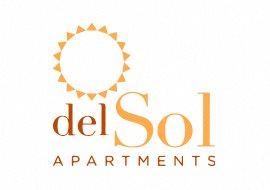 Del Sol