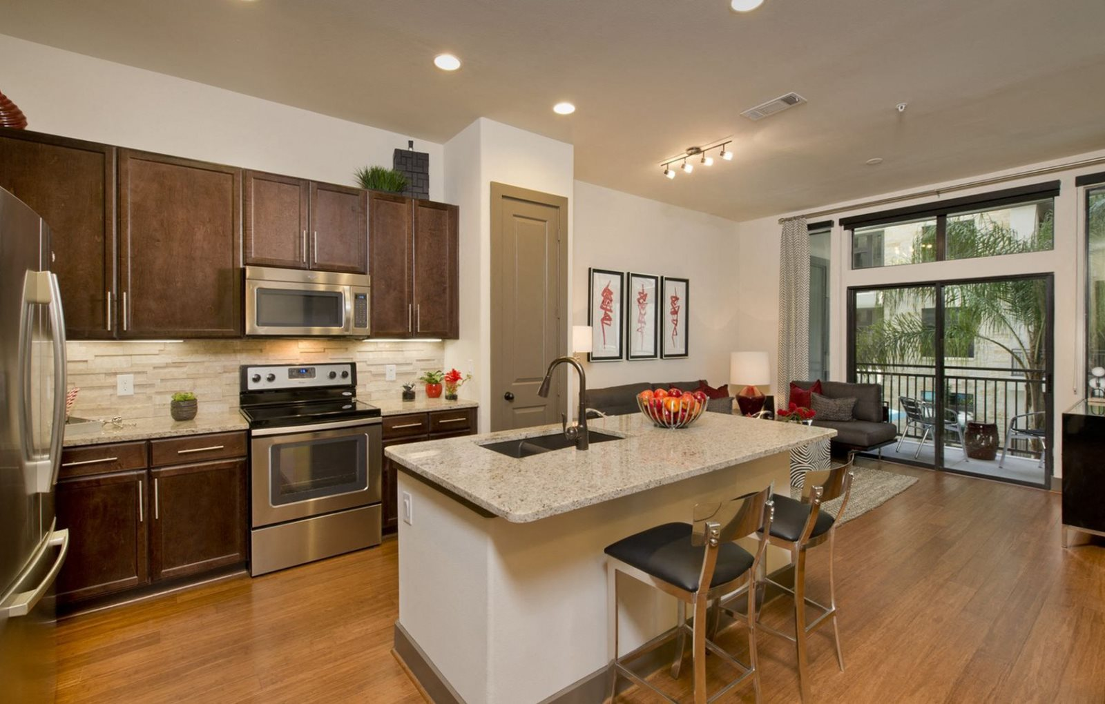 Apartments in Houston For Rent | Broadstone Post Oak
