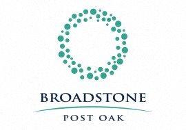 Broadstone Post Oak