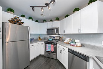 3750 E New York St 1-2 Beds Apartment for Rent Photo Gallery 1