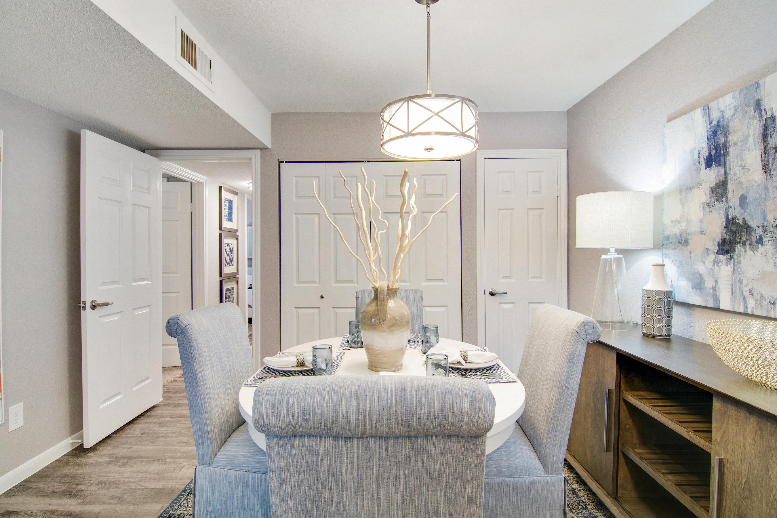 1 bedroom apartments for rent in houston tx 1 693 rentals rentcaf rh rentcafe com