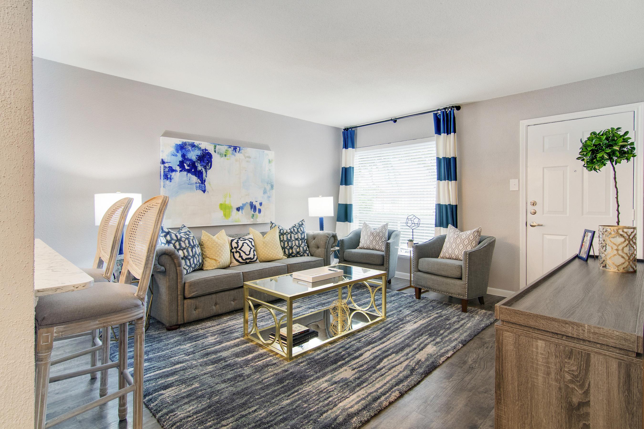 pet friendly apartments for rent in houston tx rentcaf rh rentcafe com