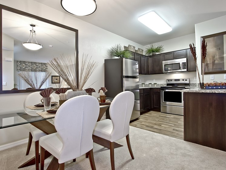 Spacious Kitchen at South Blvd, Las Vegas, 89183