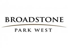 Broadstone Park West Apartments, Houston, TX 77084