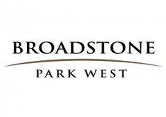 Broadstone Park West Apartments, Houston, TX 77084
