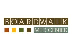 Boardwalk Med Center, San Antonio, TX 78240