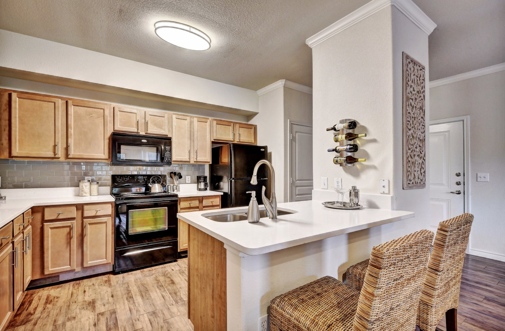 Apartments in Round Rock, TX | Palm Valley Apartments