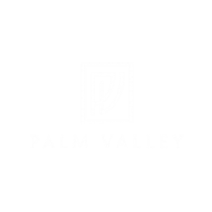 Palm Valley Apartments, Round Rock, TX 78665