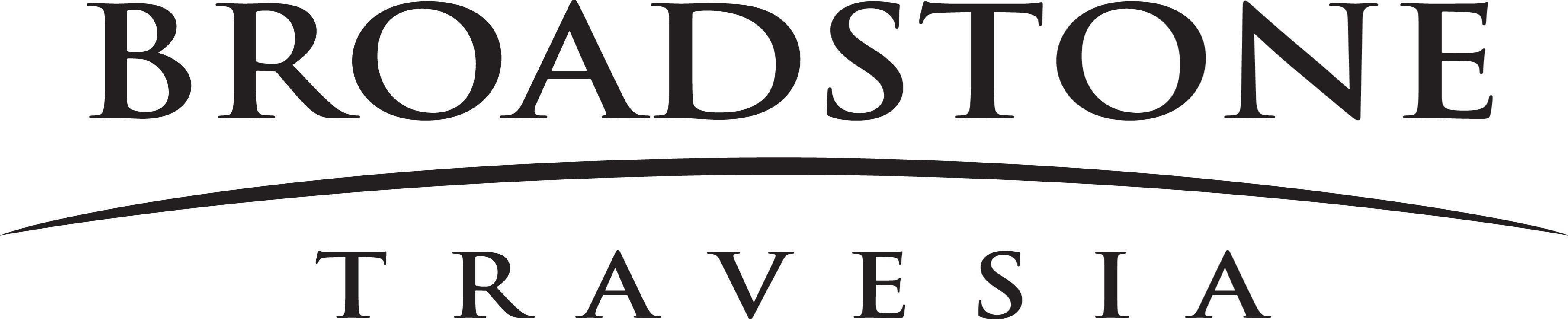 Broadstone Travesia, Austin, TX 78728