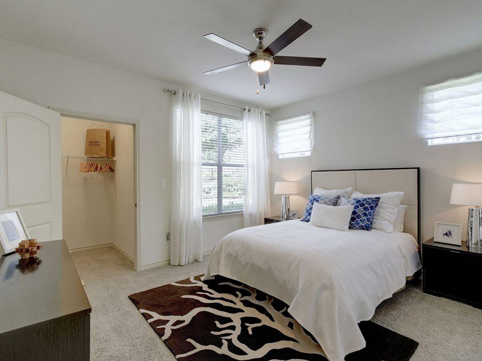 Terrific Apartment Rentals In Round Rock Tx City North Photos Download Free Architecture Designs Aeocymadebymaigaardcom
