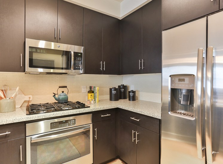 Stainless Steel Appliance at Fashion Center, Chandler, 85226