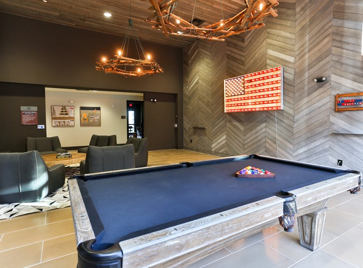 Gaming Room at Fashion Center, Chandler, AZ 85226