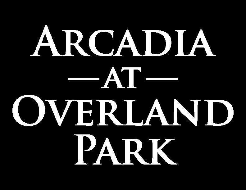 Overland Park Property Logo 14