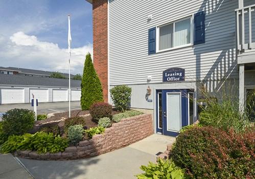 Grand Ridge Community Thumbnail 1