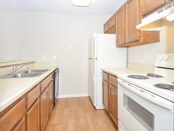620 Ashton Place NE Studio-3 Beds Apartment for Rent Photo Gallery 1