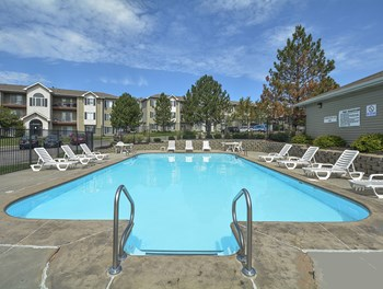 10901 Jaynes Plaza 1-3 Beds Apartment for Rent Photo Gallery 1
