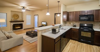 1603 Prairie Lakes Drive 3 Beds Apartment for Rent Photo Gallery 1