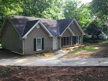 440 Azalea Dr 3 Beds House for Rent Photo Gallery 1