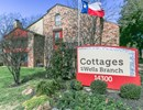 Cottages at Wells Branch Community Thumbnail 1