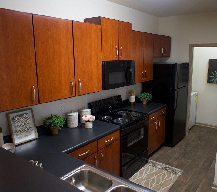 Apartments In Anderson, SC