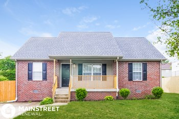728 Stone Hedge Dr 3 Beds House for Rent Photo Gallery 1