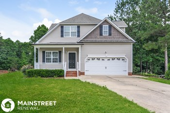 35 Sequoia Dr 4 Beds House for Rent Photo Gallery 1