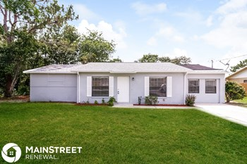 3225 Amherst Ave 3 Beds House for Rent Photo Gallery 1