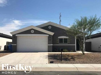 905 E Fremont Rd 4 Beds House for Rent Photo Gallery 1