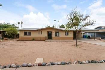 905 W Heather Dr 3 Beds House for Rent Photo Gallery 1