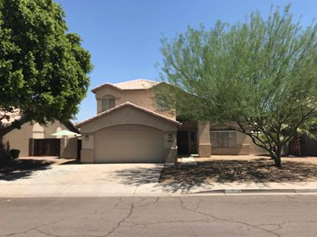 1420 E Stanford Ave 4 Beds House for Rent Photo Gallery 1