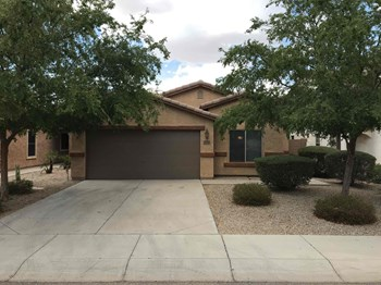 2794 W Mira Dr 3 Beds House for Rent Photo Gallery 1