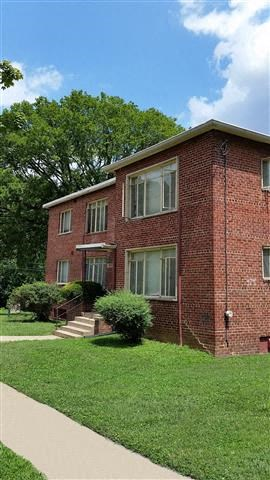 4510 2Nd Street, NE 1-2 Beds Apartment for Rent Photo Gallery 1