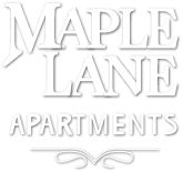 Maple Lane Apartments & Executive Suites