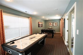 5010 Split Rail Circle 1-3 Beds Apartment for Rent Photo Gallery 1