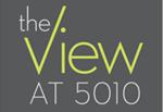 Winston - Salem Property Logo 16