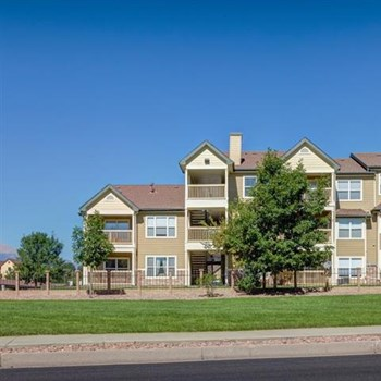 1110 Bell Tower Heights 1-3 Beds Apartment for Rent Photo Gallery 1
